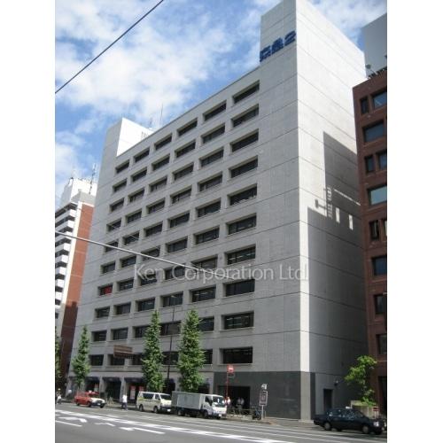 東京都港区高輪の郵便番号