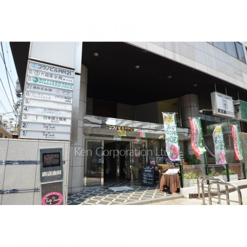 https://www.kencorp.co.jp/office/images/building/169476/bldg_169476_p3.jpg