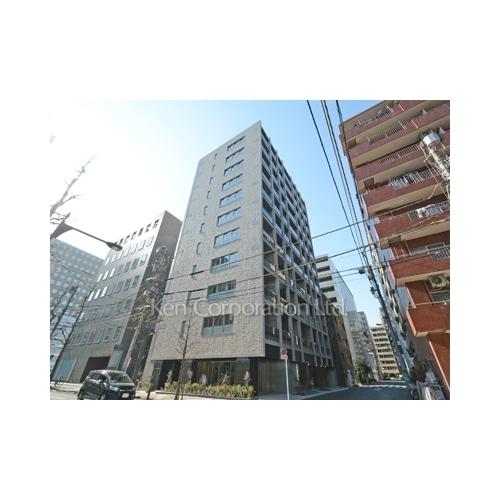 日本橋箱崎町の賃貸オフィス一覧 | 東京・横浜の賃貸オフィス・賃貸事務所ならケン・コーポレーション
